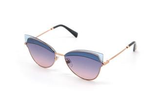 Солнцезащитные очки VA 2030 3004I6 60 - linza.com.ua
