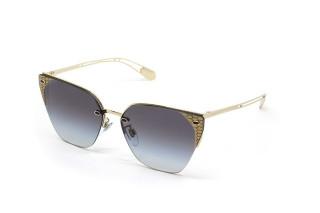 Солнцезащитные очки BV 6116 278/8G 63 - linza.com.ua