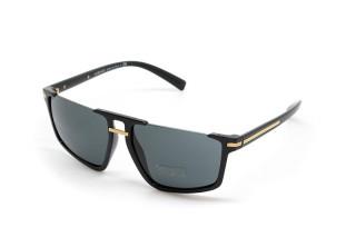 Солнцезащитные очки VE 4363 GB1/87 60 - linza.com.ua