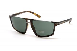 Солнцезащитные очки VE 4363 108/71 60 - linza.com.ua
