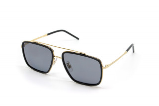 Солнцезащитные очки DG 2220 02/81 57 - linza.com.ua