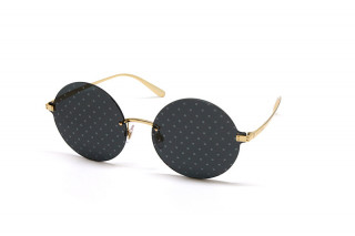 Солнцезащитные очки DG 2228 02/L 62 - linza.com.ua