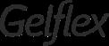 Gelflex - linza.com.ua