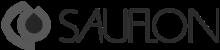 Sauflon - linza.com.ua