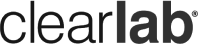 Clearlab - linza.com.ua