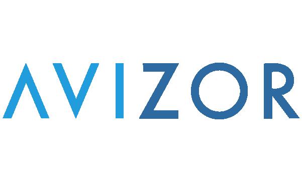 AVIZOR ENZYME - linza.com.ua