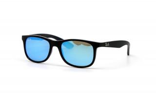 Солнцезащитные очки RJ 9062S 701355 48 - linza.com.ua