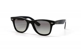 Солнцезащитные очки RJ 9066S 100/11 47 - linza.com.ua