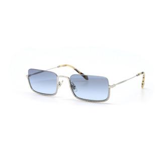 Солнцезащитные очки MU 70US 1BC4R2 55 - linza.com.ua