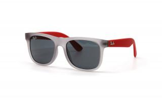 Солнцезащитные очки RJ 9069S 705987 48 - linza.com.ua