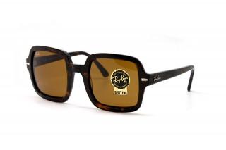 Солнцезащитные очки RB 2188 902/33 53 - linza.com.ua