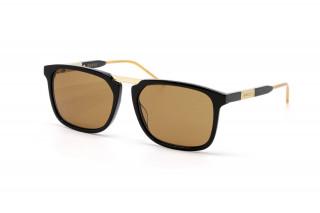 Солнцезащитные очки GUCCI GG0842S-001 56 - linza.com.ua