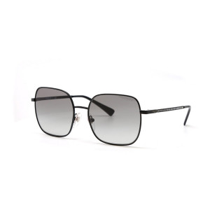 Солнцезащитные очки VO 4175SB 352/11 53 - linza.com.ua