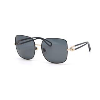 Солнцезащитные очки Furla SFU467 0301 58 - linza.com.ua