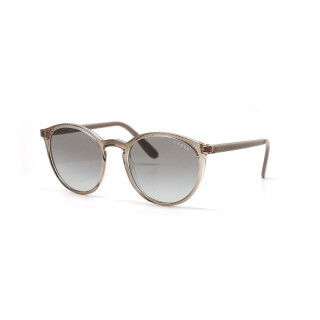 Солнцезащитные очки VO 5215S 284911 51 - linza.com.ua