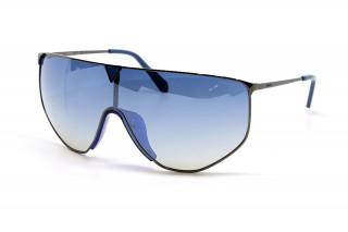 Солнцезащитные очки GUESS GU7702 08W 00 - linza.com.ua