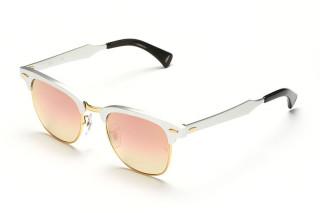 Солнцезащитные очки RAY-BAN 3507 137/7O 51 - linza.com.ua