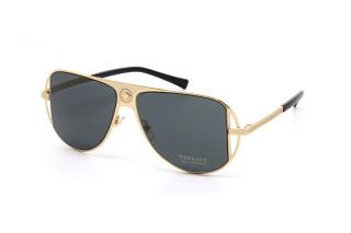 Солнцезащитные очки VE 2212 100287 57 - linza.com.ua