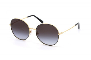Солнцезащитные очки DG 2243 13348G 56 - linza.com.ua