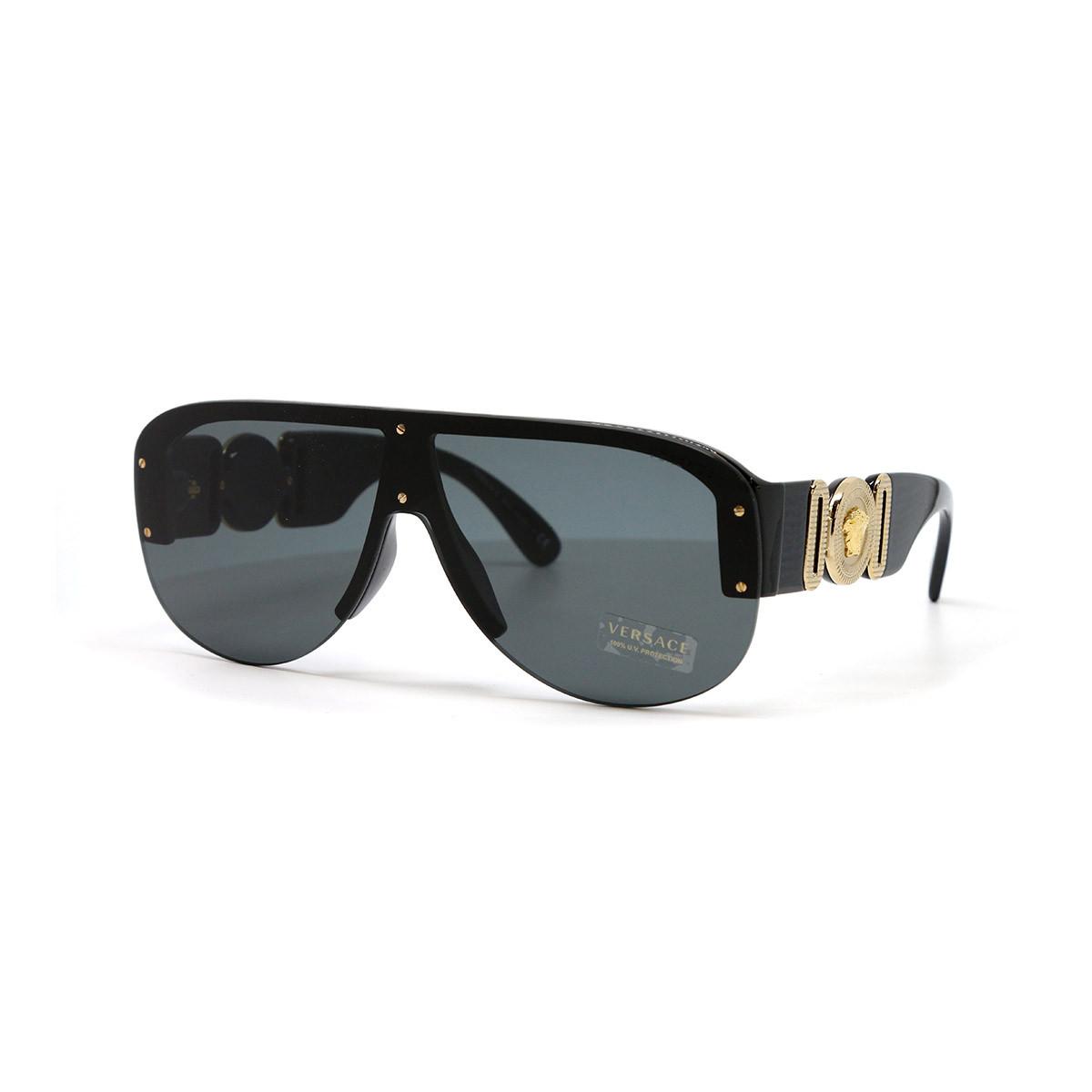 Солнцезащитные очки VE 4391 GB1/87 48 Фото №1 - linza.com.ua