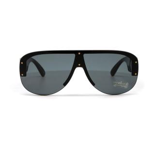 Солнцезащитные очки VE 4391 GB1/87 48 Фото №3 - linza.com.ua