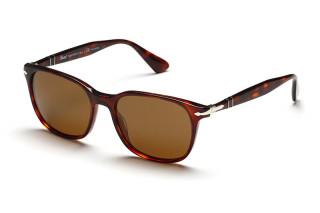Солнцезащитные очки PERSOL 3164S 24/57 56 - linza.com.ua