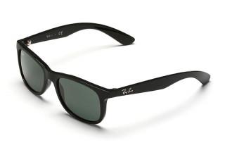 Солнцезащитные очки RJ 9062S 701371 48 - linza.com.ua