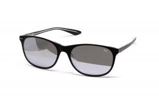 Солнцезащитные очки Puma PU0128S-006 56 - linza.com.ua