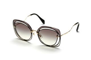 Солнцезащитные очки MU 54SS 1AB0A7 64 - linza.com.ua