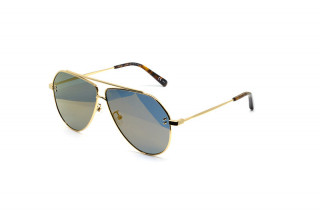 Солнцезащитные очки Stella McCartney SC0063S-003 60 - linza.com.ua