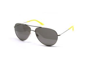 Солнцезащитные очки Puma PE0023S-006 62 - linza.com.ua