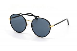 Солнцезащитные очки STELLA MCCARTNEY SC0134S-001 57 - linza.com.ua