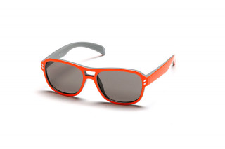 Солнцезащитные очки STELLA MCCARTNEY SK0036S-001 49 - linza.com.ua