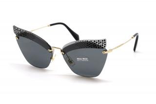 Солнцезащитные очки MU 56TS XEJ1A1 63 - linza.com.ua