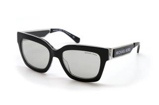 Солнцезащитные очки MK 2102 36666G 54 - linza.com.ua