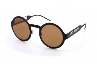 Солнцезащитные очки DG 2234 1106/O 51 - linza.com.ua