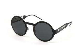 Солнцезащитные очки DG 2234 110687 51 - linza.com.ua
