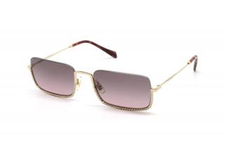 Солнцезащитные очки MU 70US ZVN146 55 - linza.com.ua