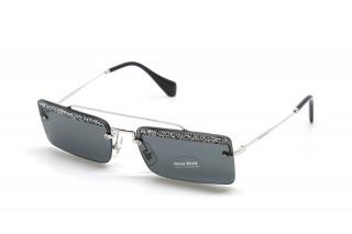 Солнцезащитные очки MU 59TS KJL1A1 58 - linza.com.ua