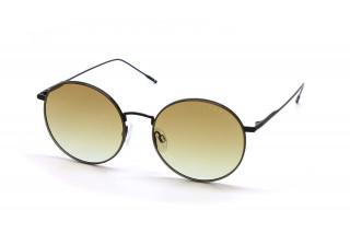 Солнцезащитные очки CASTA A 134 BK - linza.com.ua