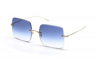 Солнцезащитные очки OV 1268S 503519 57 - linza.com.ua