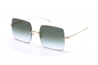 Солнцезащитные очки OV 1268S 50352O 57 - linza.com.ua