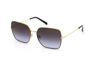 Солнцезащитные очки DG 2242 13348G 57 - linza.com.ua