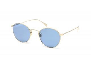 Солнцезащитные очки OV 1186S 514556 50 - linza.com.ua