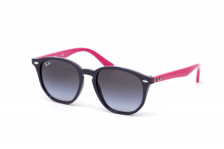 Солнцезащитные очки RJ 9070S 70218G 46 - linza.com.ua