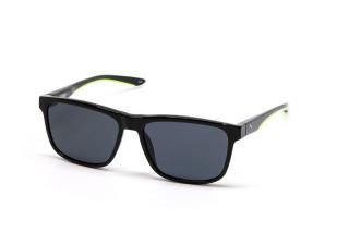 Солнцезащитные очки PUMA PU0193S-002 57 - linza.com.ua