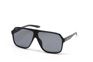 Солнцезащитные очки PUMA PU0194S-001 61 - linza.com.ua