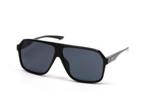 Солнцезащитные очки PUMA PU0194S-002 61 - linza.com.ua