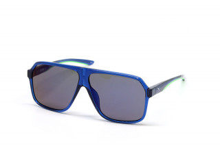 Солнцезащитные очки PUMA PU0194S-004 61 - linza.com.ua