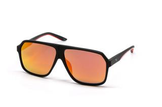 Солнцезащитные очки PUMA PU0194S-005 61 - linza.com.ua